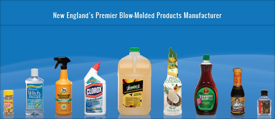 Quality-Plastics