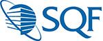 Certified Supplier SQF